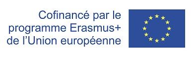 logosbeneficaireserasmusleft_fr_0.jpg