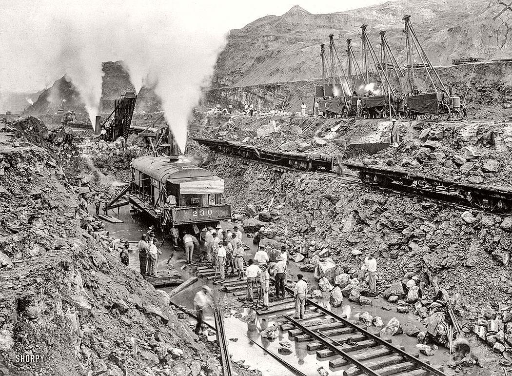 vintage-panama-canal-construction-1904-1914-03.jpg