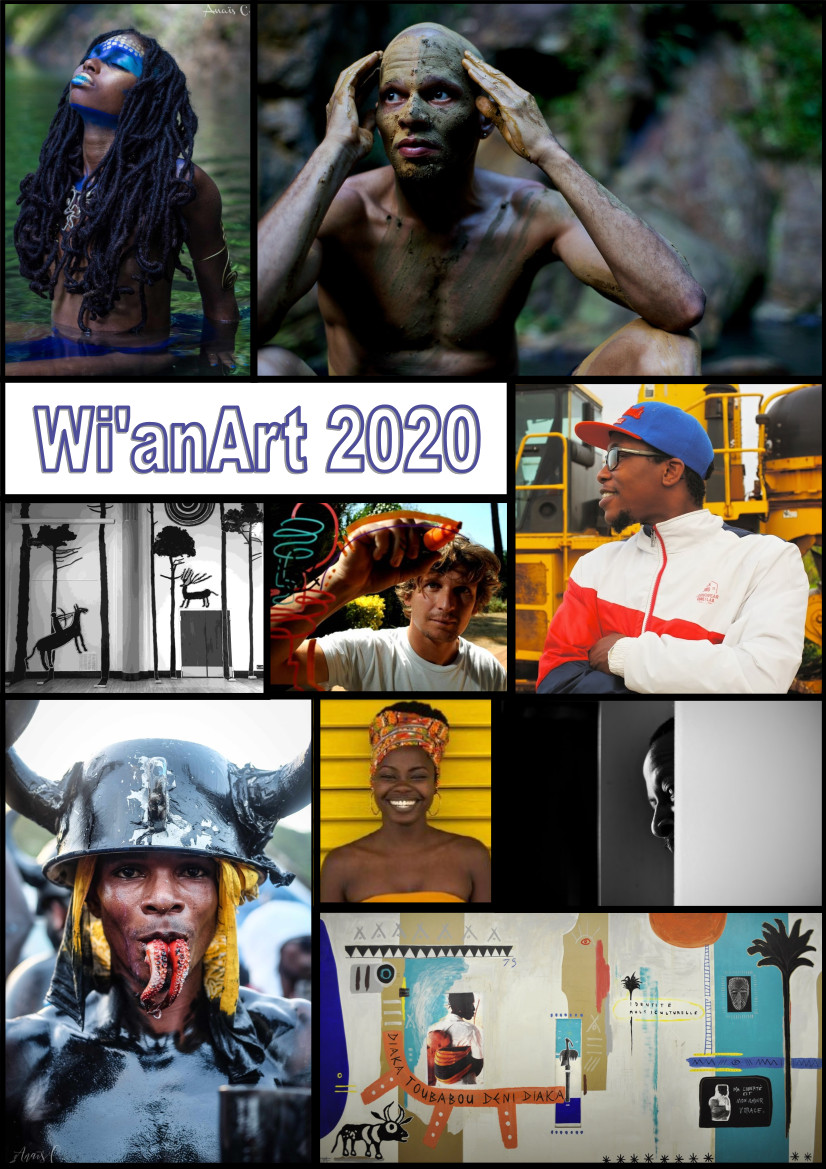 Dossier-p1_WianArt_2020.jpg