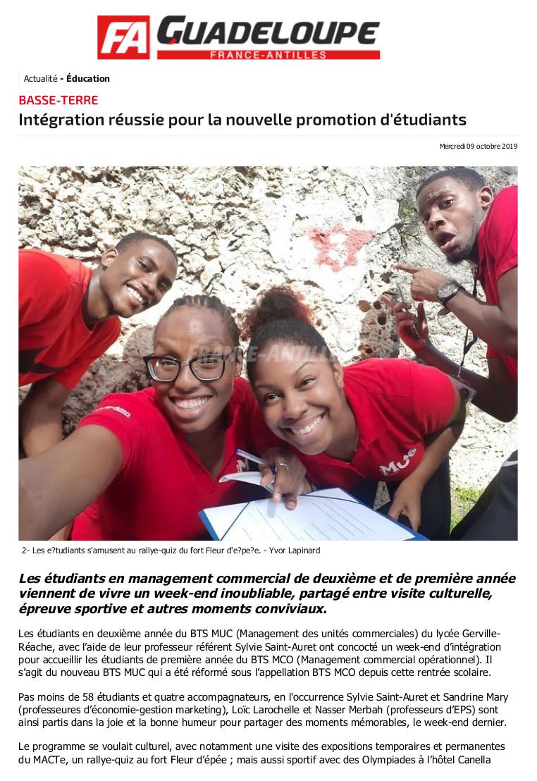 Integration_reussie_pour_la_nouvelle_promotion_d_etudiants_-_Education_en_Guadeloupe1.jpg