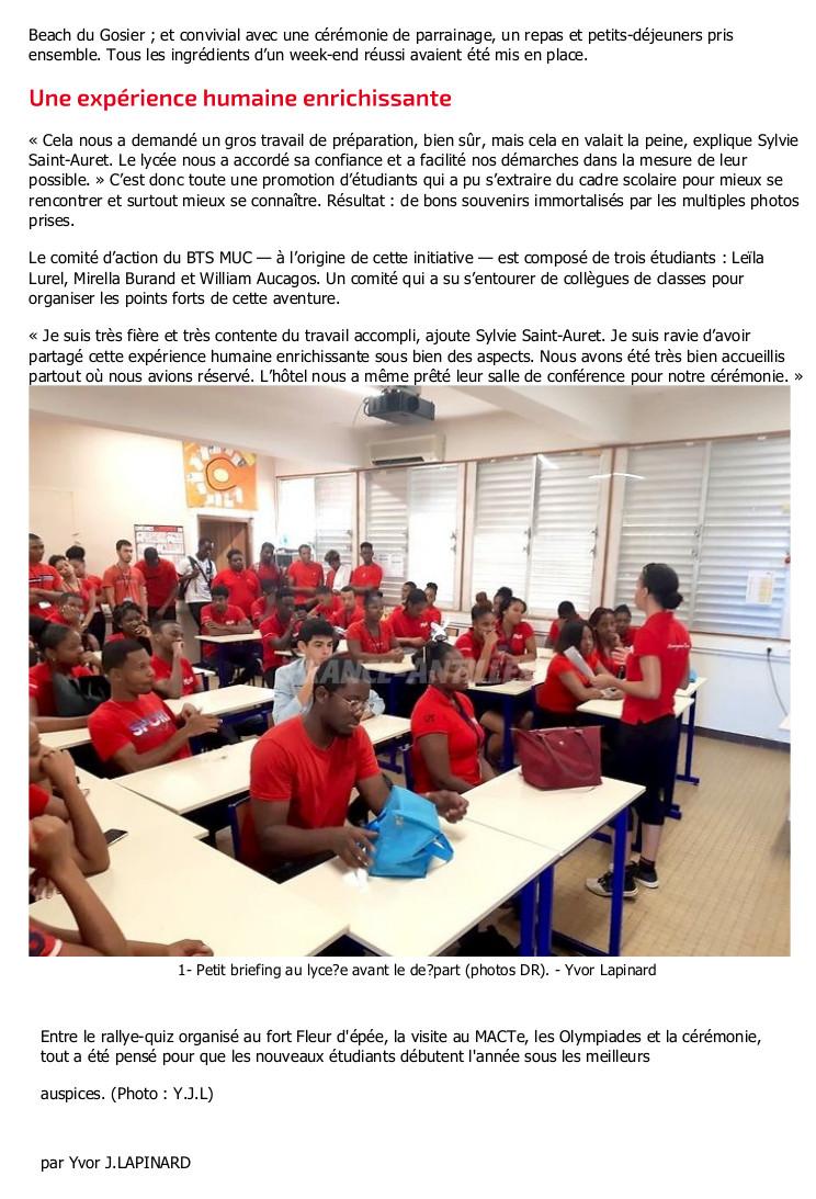 Integration_reussie_pour_la_nouvelle_promotion_d_etudiants_-_Education_en_Guadeloupe2.jpg