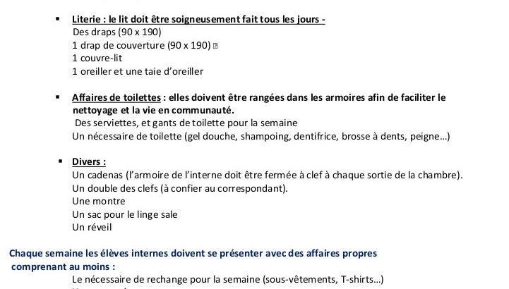Trousseau_des_internes.jpg